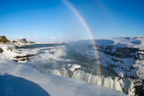 island-gullfoss-vinter-is-1-1440px